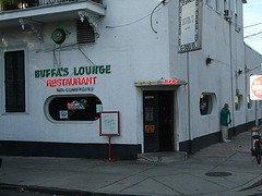 Buffa's Bar & Grill