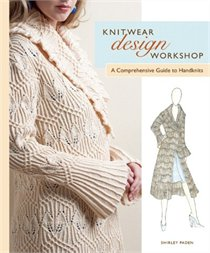 Knitwear Design Workshop