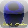 Stitch Minder