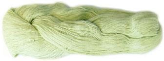 Filisilk 3009 Celery