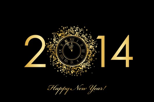 Beautiful-Happy-New-Year-2014-HD-Wallpapers-by-techblogstop-33