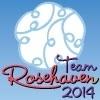 Team Rosehaven