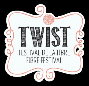 Twist Fibre Festival