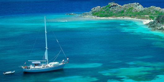 Sea Glass Place Grand Anse