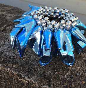 Muses Bracelet 2015