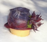 Cake Tin Hats 2