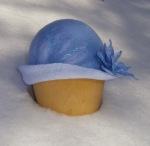 Cake Tin Hats 3