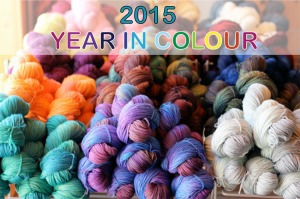 Year in Colour Club