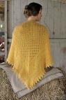 Golden Wheat by Jen Arnall-Culliford