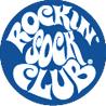 Rockin Sock Club