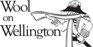 Wool on Wellington, Kingston ON